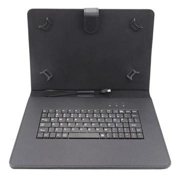 Universal_Leather_Wired_Keyboard_For_All_10_inch_Tablets_-_Black_3_360x