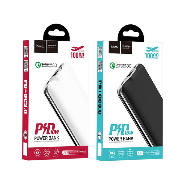 J39-quick-energy-pd-qc30-mobile-power-bank-10000mah-packages