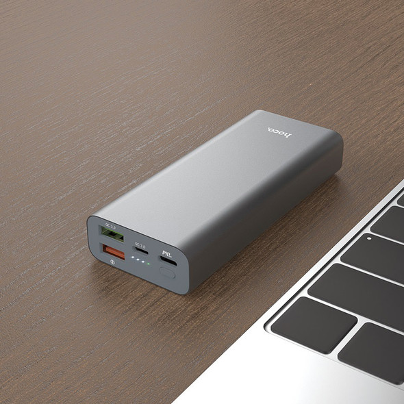 hoco-j51-cool-power-widely-compatible-mobile-power-bank-10000mah-interior