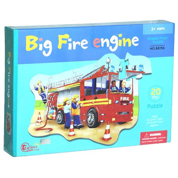 ttcl-88156-tu-sun-big-fire-engine-shaped-floor-puzzle-20-pieces-1591015961