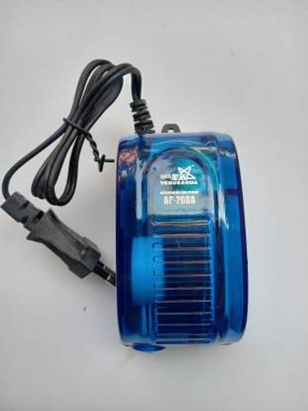 venus-aqua-ap-208-air-pump-with-accessories-kit-venusaqua-original-imafzvcfhhhjgcpy