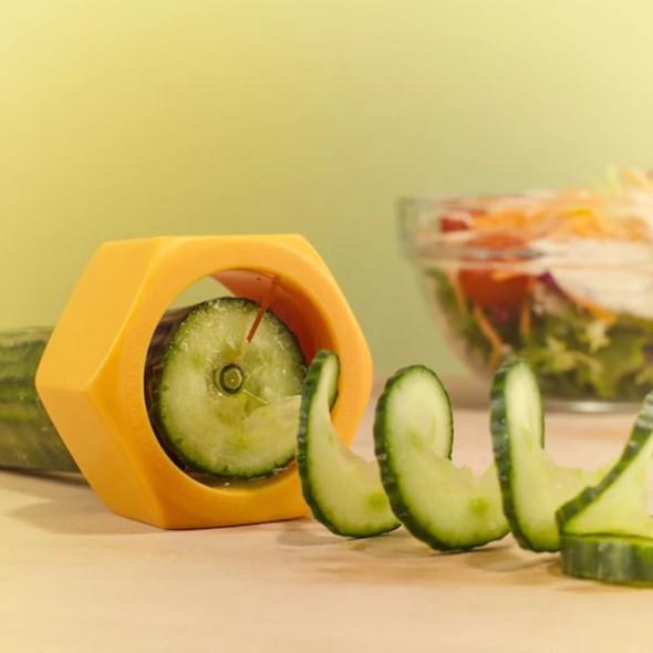 1625647423_cucumberspiralsliceryellow