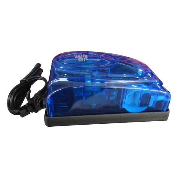 aqua-aquarium-air-pump-AP-408-3