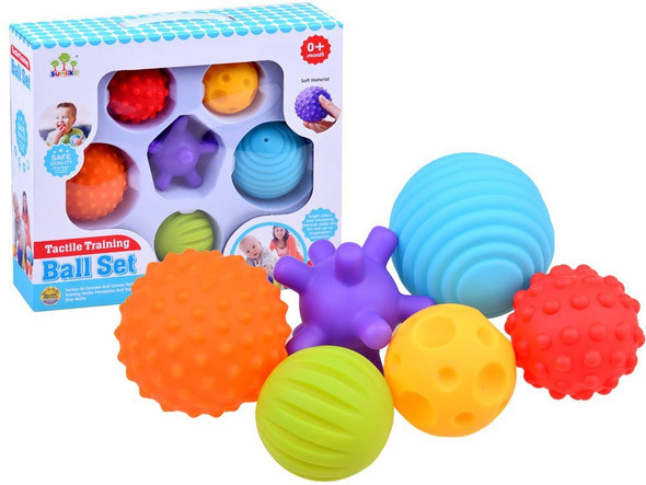 eng_pl_Sensory-balls-PILECZKI-with-6pcs-pins-ZA2652-13796_1