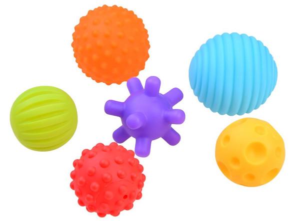 eng_pl_Sensory-balls-PILECZKI-with-6pcs-pins-ZA2652-13796_2