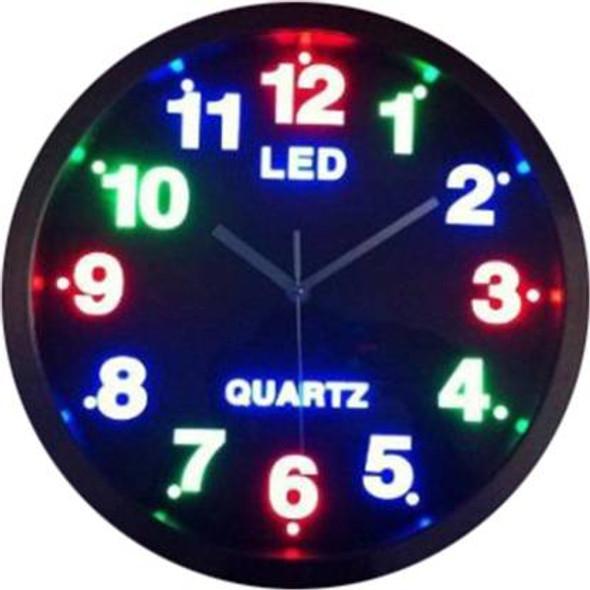 lc193-huppme-analog-3-color-led-stainless-steel-frame-analog-led-original-imaej3nszkzjhytp