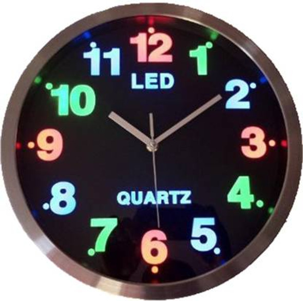 lc193-huppme-analog-3-color-led-stainless-steel-frame-analog-led-original-imaej3ntqeqwczz7 (1)