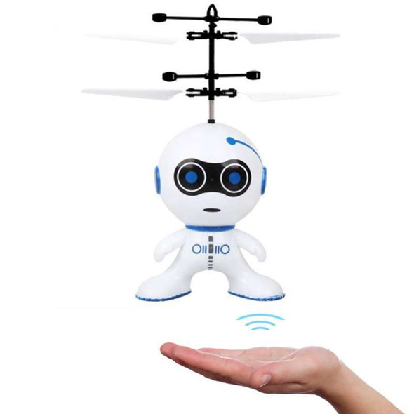 best_electric_remote_control_flying_robot_infrared_gesture_sensing_aircraft_remote_control_helicopter_hand_control_flight_fun_toy_full01_ljr05k7c