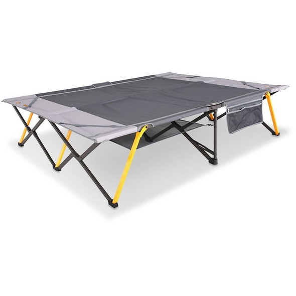 OZtrail-Easy-Fold-Stretcher-Bed-Queen