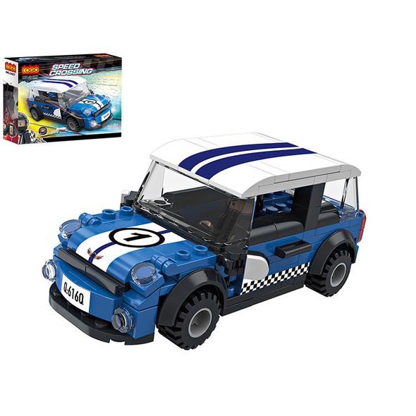 Speed-Crossing-3427-1