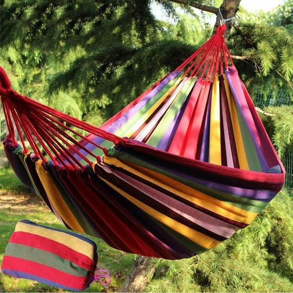 Outdoor-Swing-Fabric-Camping-Hammock-SDL019455593-3-07cf7__90373.1612781593