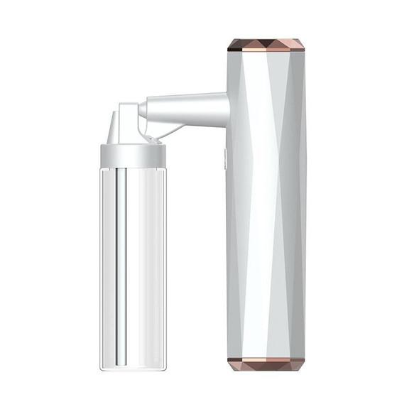 Nano Beauty Oxygen Injector