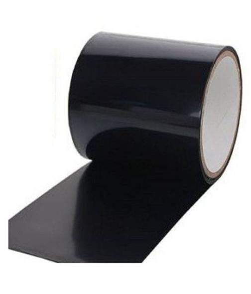 Flexible Sealing Tape