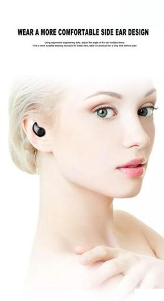 Mini Size Wireless Earphone