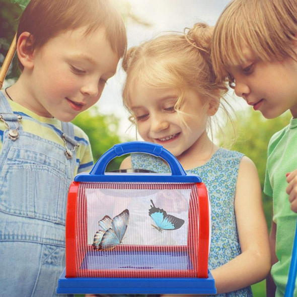 Kids Insect Bug Cage