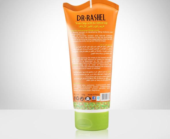 Dr Rashel Hip Lift Cream