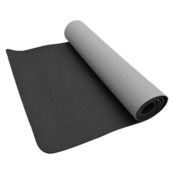 Volkano Active Yoga Starter Kit - Multi