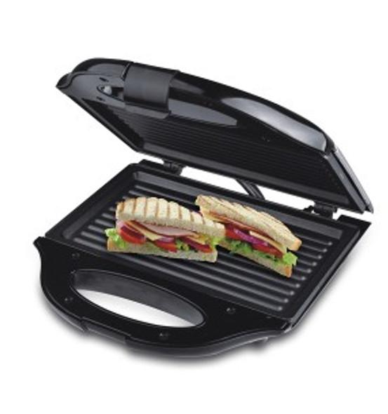 DSP Sandwich Maker KC1056