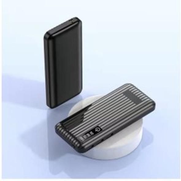 TB-2010 USB Backup Power 20 000mAh