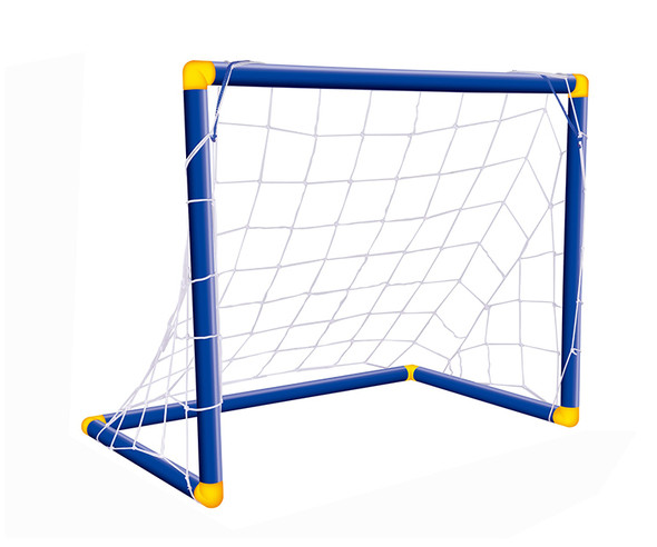 Kids Football Goal Post Net