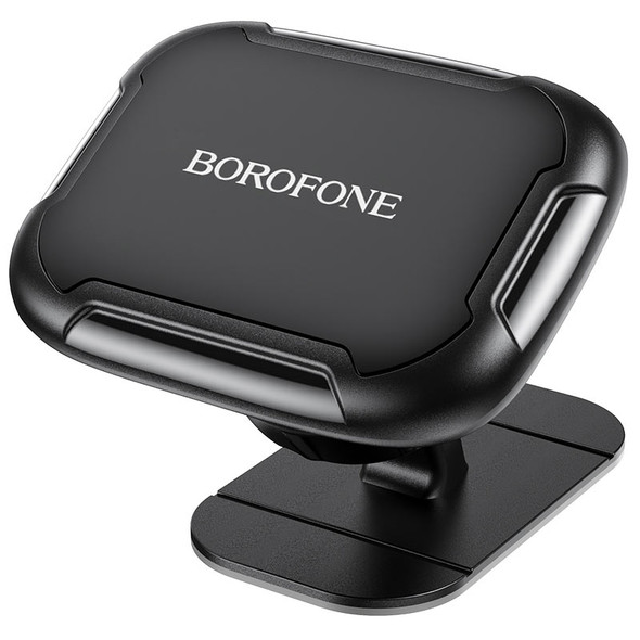 Borofone BH36 Voyage Magnetic In-car Phone Holder