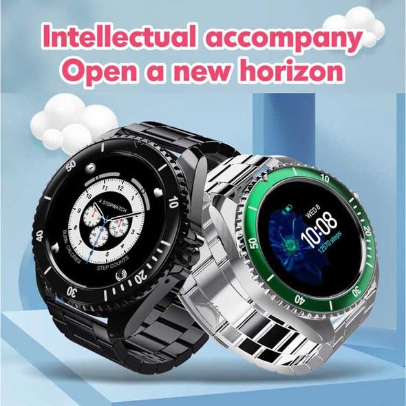 Z27 Smart Watch
