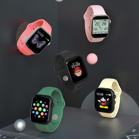 Z33 Smart Watch
