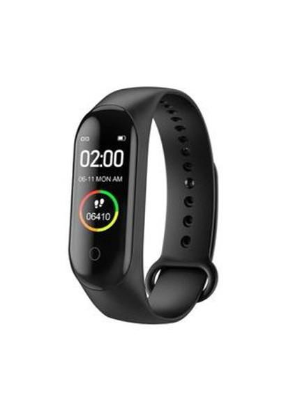 Andowl  Q-A62 Smartwatch Bracelet