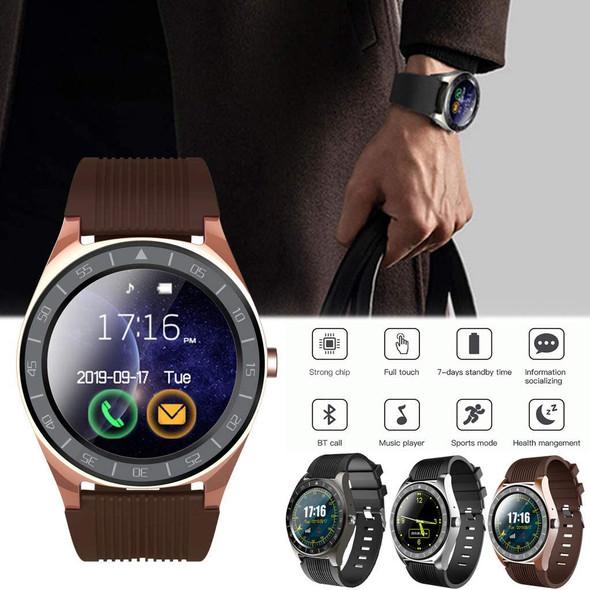 Ezra SW32 Smart Watch