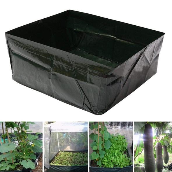 Jumbo Vegetable Planter
