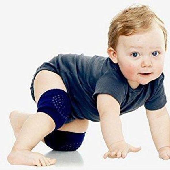Baby Safety Crawling Socks