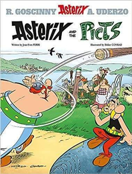 asterix-asterix-and-the-picts-album-35-snatcher-online-shopping-south-africa-29446380257439.jpg