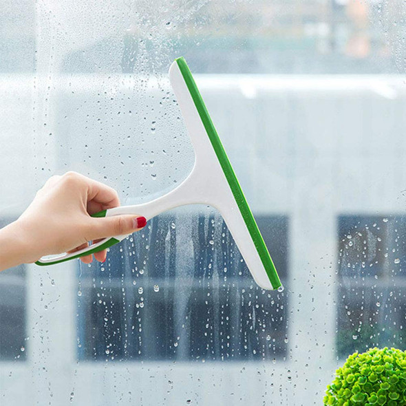 Window Cleaner Rubber Blade 22cm