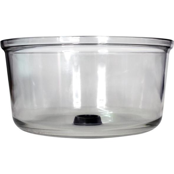 Milex Hurricane Air Fryer Bowl