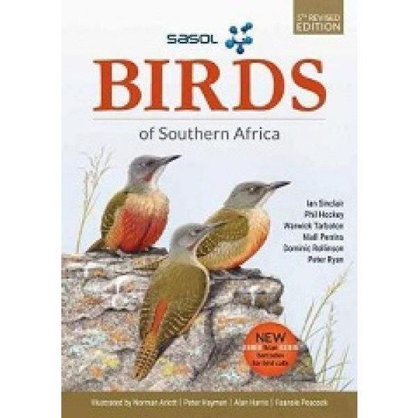sasol-birds-of-southern-africa-5th-edition-snatcher-online-shopping-south-africa-29337255510175.jpg