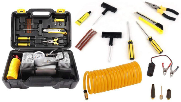 double-cylinder-air-compressor-with-emergency-tyre-repair-kit-snatcher-online-shopping-south-africa-28650280845471.jpg