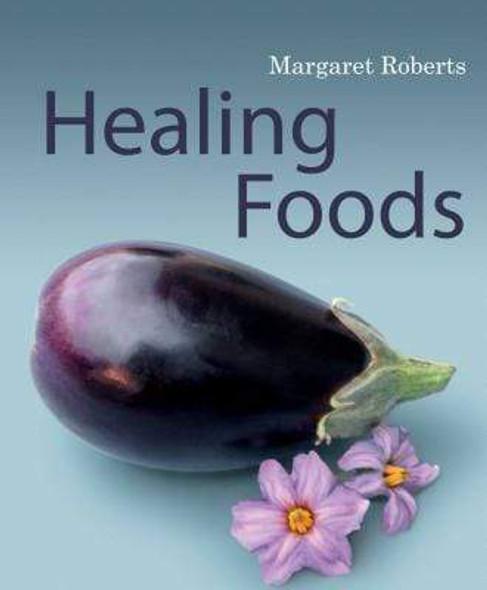 healing-foods-snatcher-online-shopping-south-africa-28629385543839.jpg
