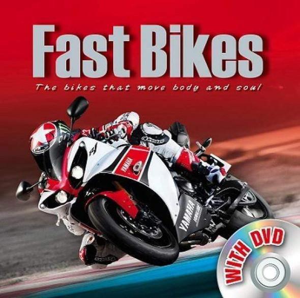 fast-bikes-book-plus-dvd-snatcher-online-shopping-south-africa-28629385347231.jpg