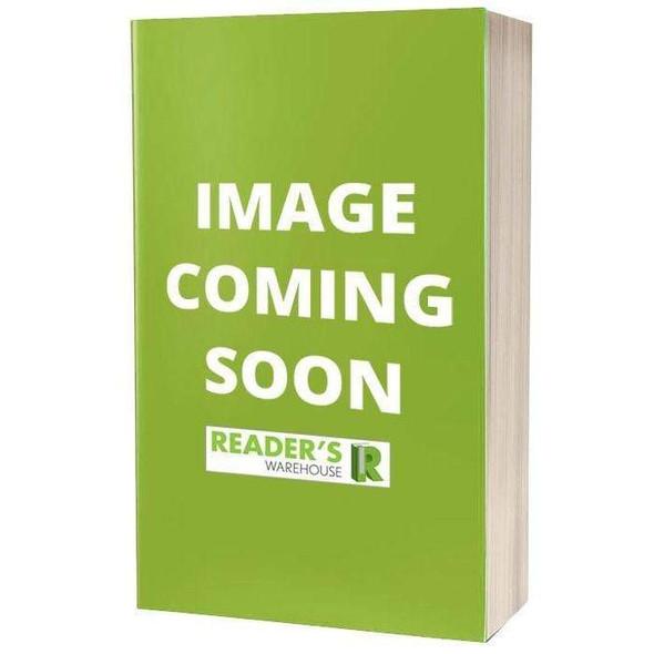 rick-warren-5-religious-books-collection-snatcher-online-shopping-south-africa-28629384790175.jpg