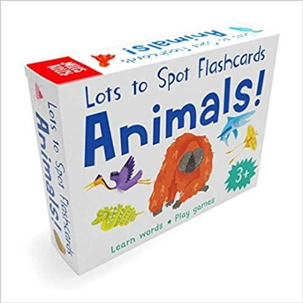 lots-to-spot-flashcards-wild-animals-snatcher-online-shopping-south-africa-28629384593567.jpg