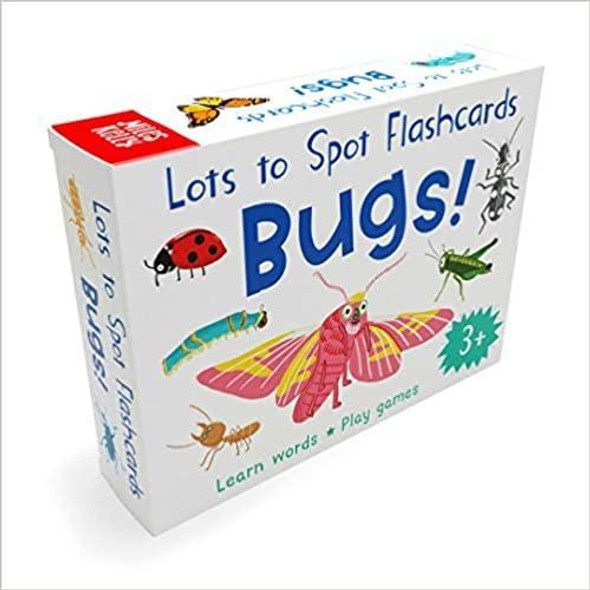 lots-to-spot-flashcards-bugs-snatcher-online-shopping-south-africa-28629384560799.jpg