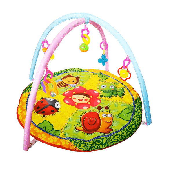 activity-playmat-gym-snatcher-online-shopping-south-africa-28611216474271.png