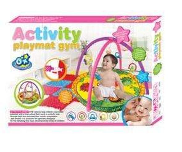 activity-playmat-gym-snatcher-online-shopping-south-africa-28611216441503.jpg