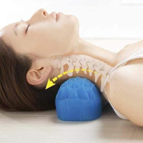 premium-stretch-gel-cushion-snatcher-online-shopping-south-africa-28609738277023.jpg