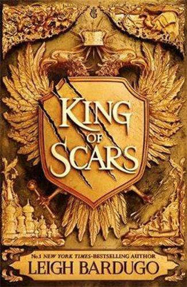 king-of-scars-snatcher-online-shopping-south-africa-28596522385567.jpg