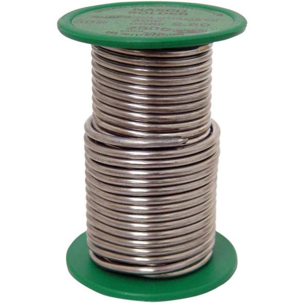 fragram-solder-acid-core-reel-250g-snatcher-online-shopping-south-africa-28595085082783.jpg