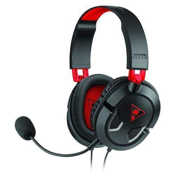 turtle-beach-ear-recon-50-gaming-headset-snatcher-online-shopping-south-africa-28608113475743.jpg