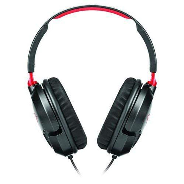 turtle-beach-ear-recon-50-gaming-headset-snatcher-online-shopping-south-africa-28608114950303.jpg