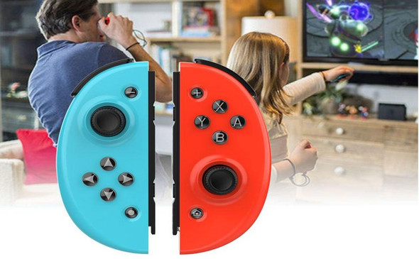 left-right-wireless-replacement-controllers-snatcher-online-shopping-south-africa-28584501543071.jpg