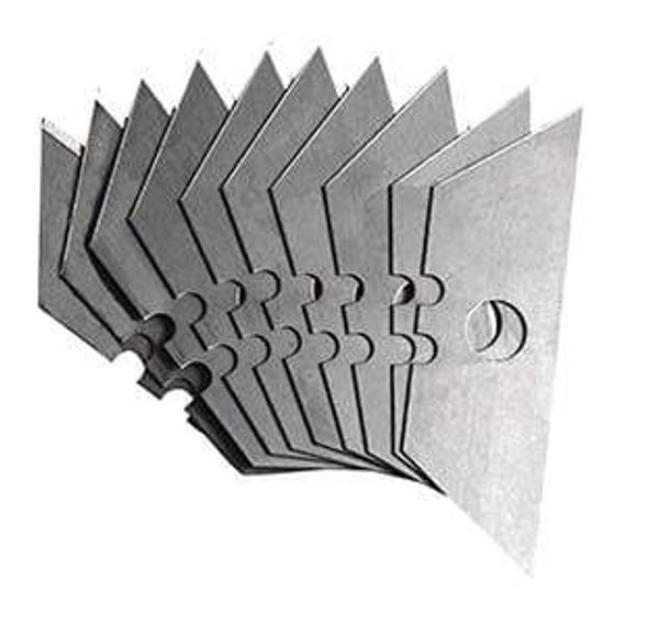 fragram-blade-trimming-knife-10-piece-snatcher-online-shopping-south-africa-28584491057311.jpg